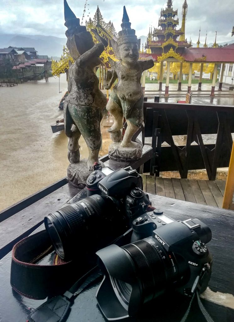 2016-125115-744x1024 Le nostre fotocamere