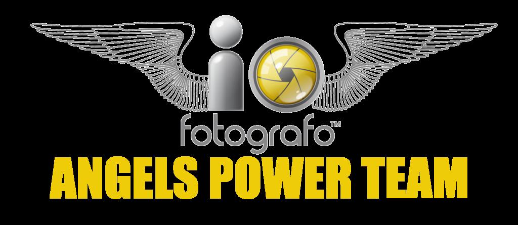 logo-angels-team_no-sfondo-1024x445 Spunti di Fotografia