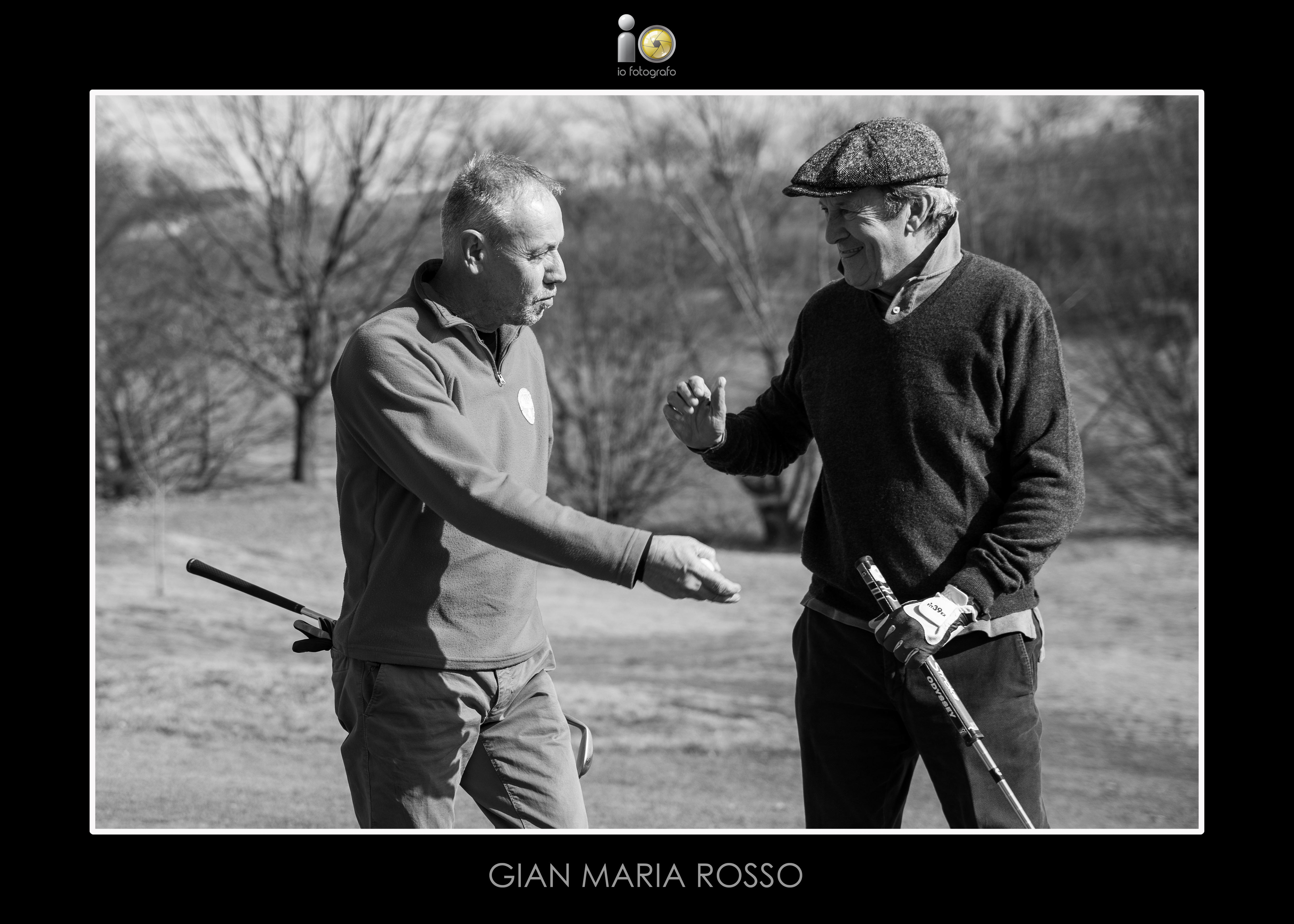 GIAN_MARIA-ROSSO_LAYOUTFILE5 Golf e il movimento