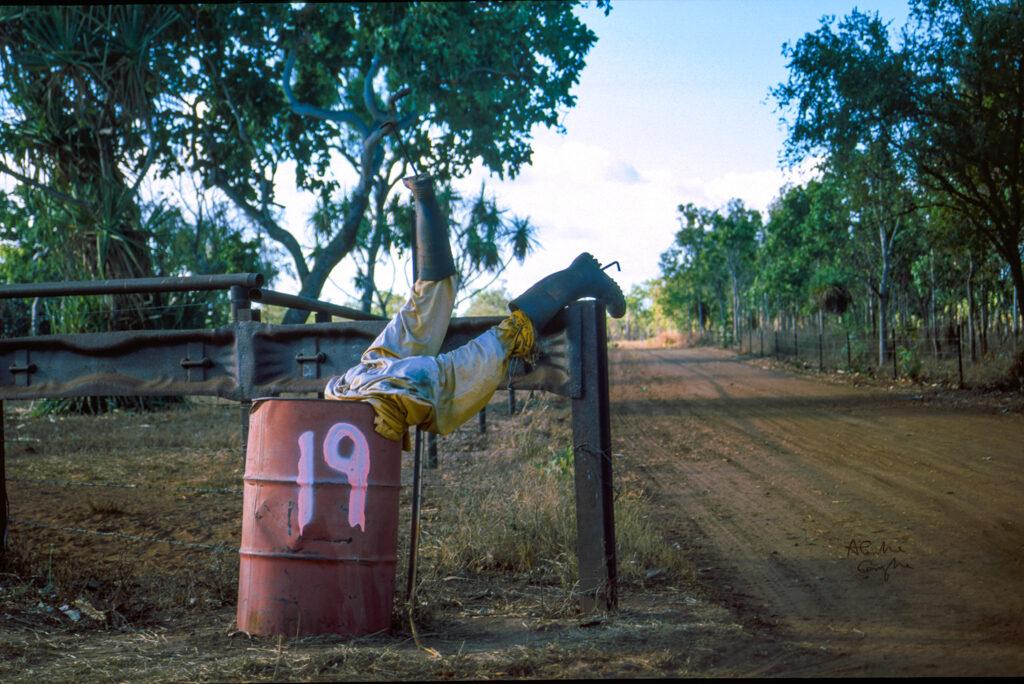 Maras-18-1024x684 AUSTRALIA