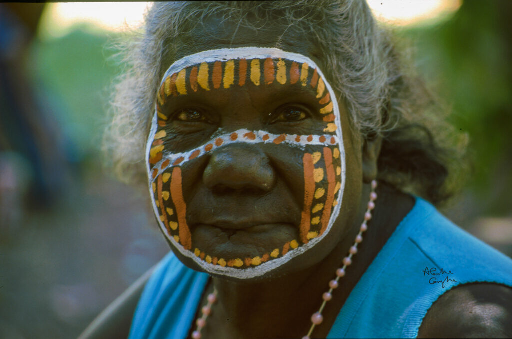 Maras-24-1024x679 AUSTRALIA