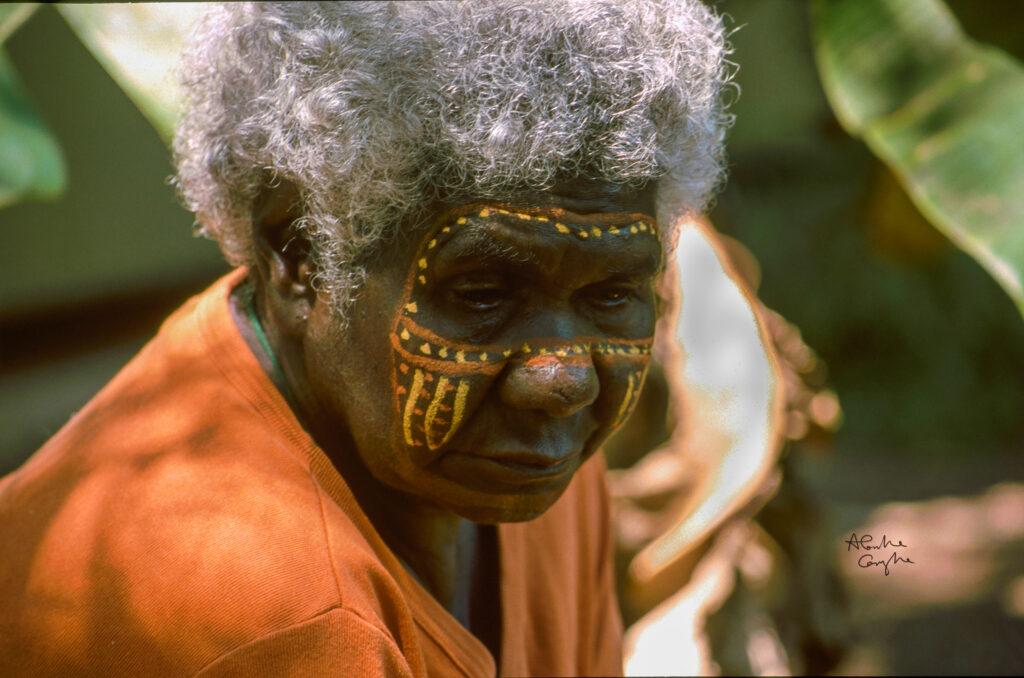 Maras-25-1024x678 AUSTRALIA