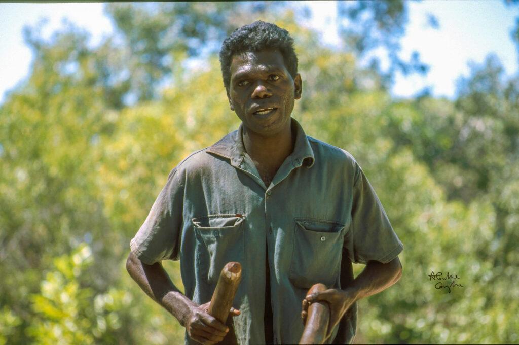 Maras-26-1024x680 AUSTRALIA