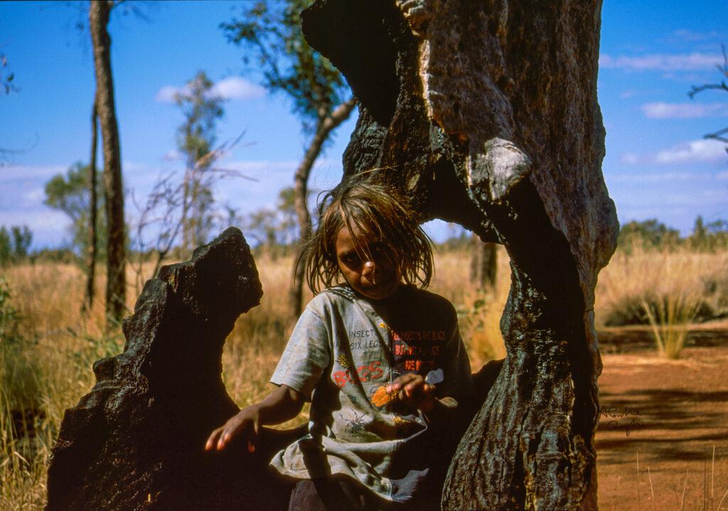 Maras-3-1024x719 AUSTRALIA