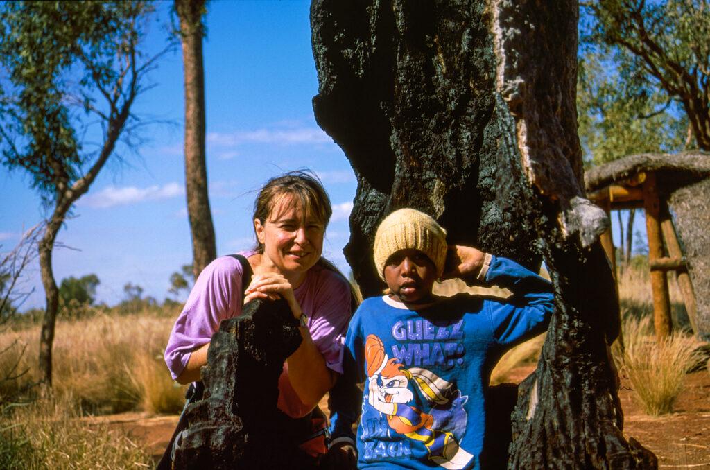 Maras-4-1024x678 AUSTRALIA