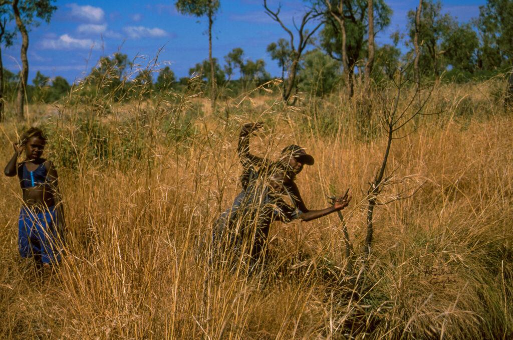 Maras-5-1024x678 AUSTRALIA