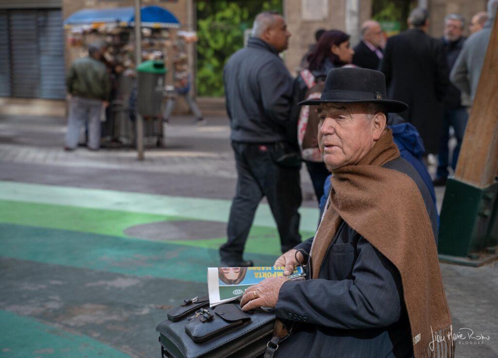 cile-bolivia-9753-1-1024x737 Fotografia di strada