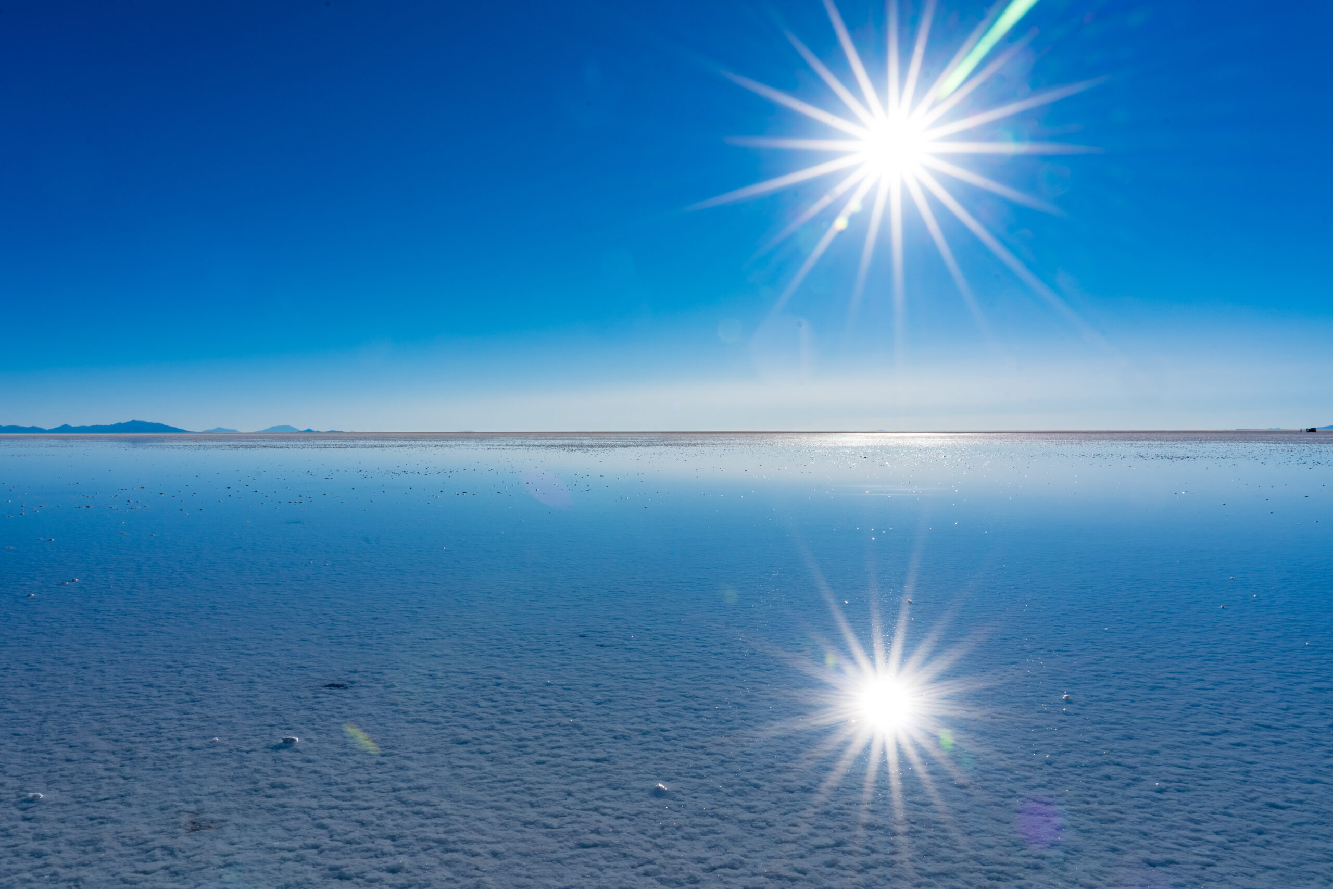 infinito-1-scaled Salar de Uyuni