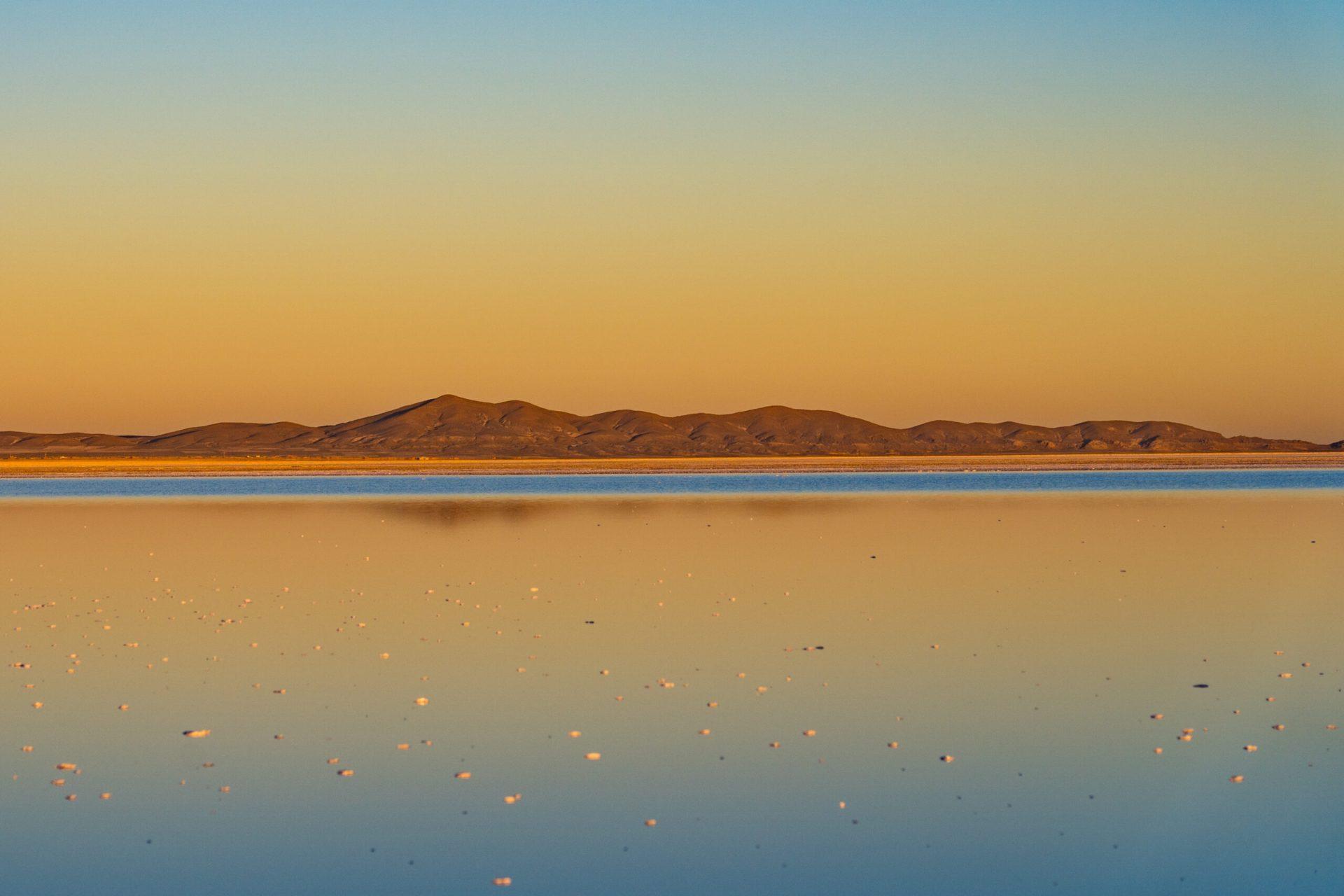 infinito-2-scaled Salar de Uyuni