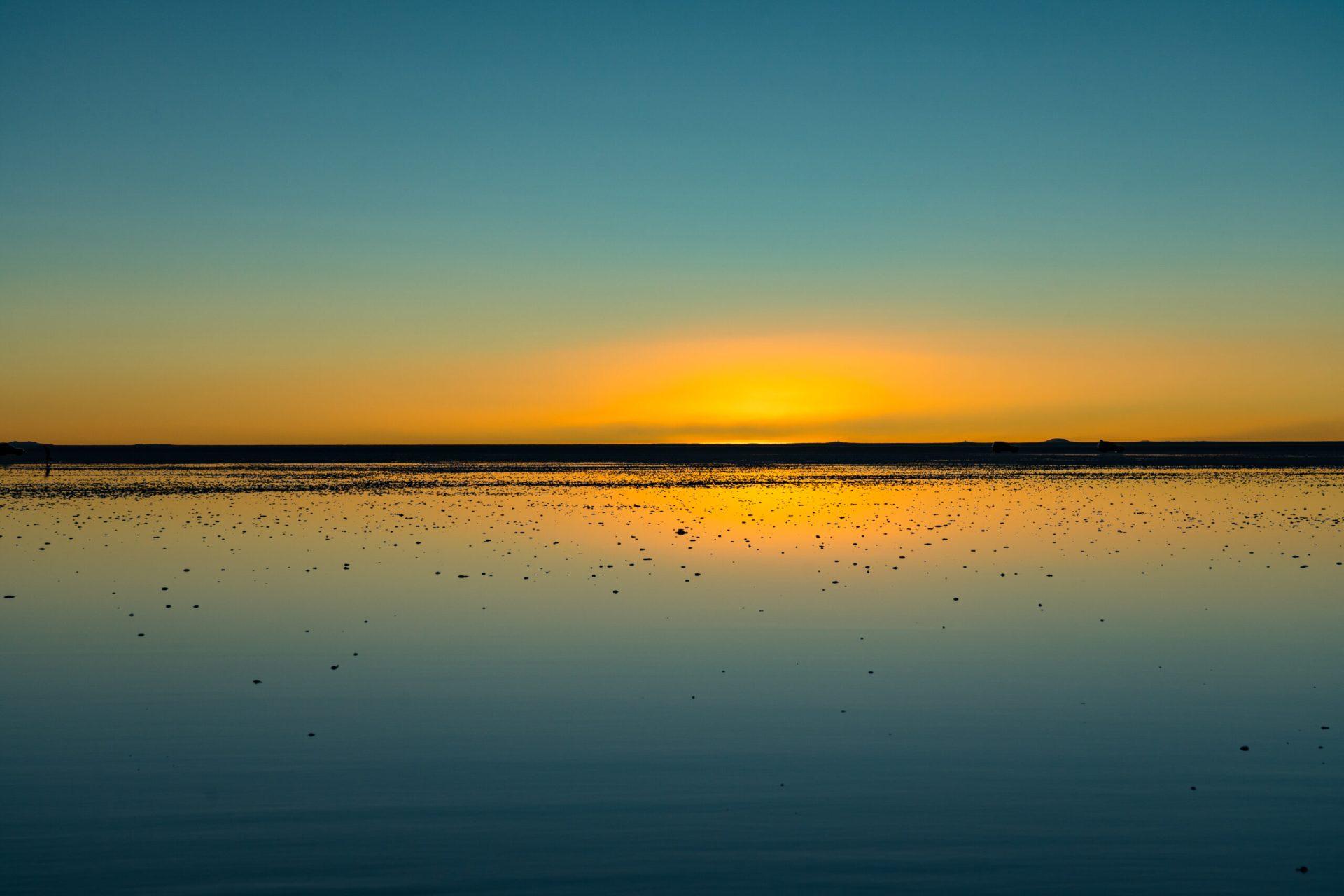infinito-3-scaled Salar de Uyuni