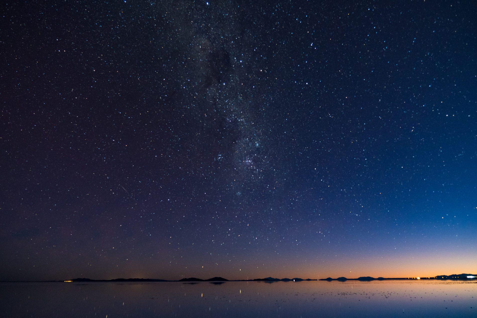 infinitoRid-10-scaled Salar de Uyuni