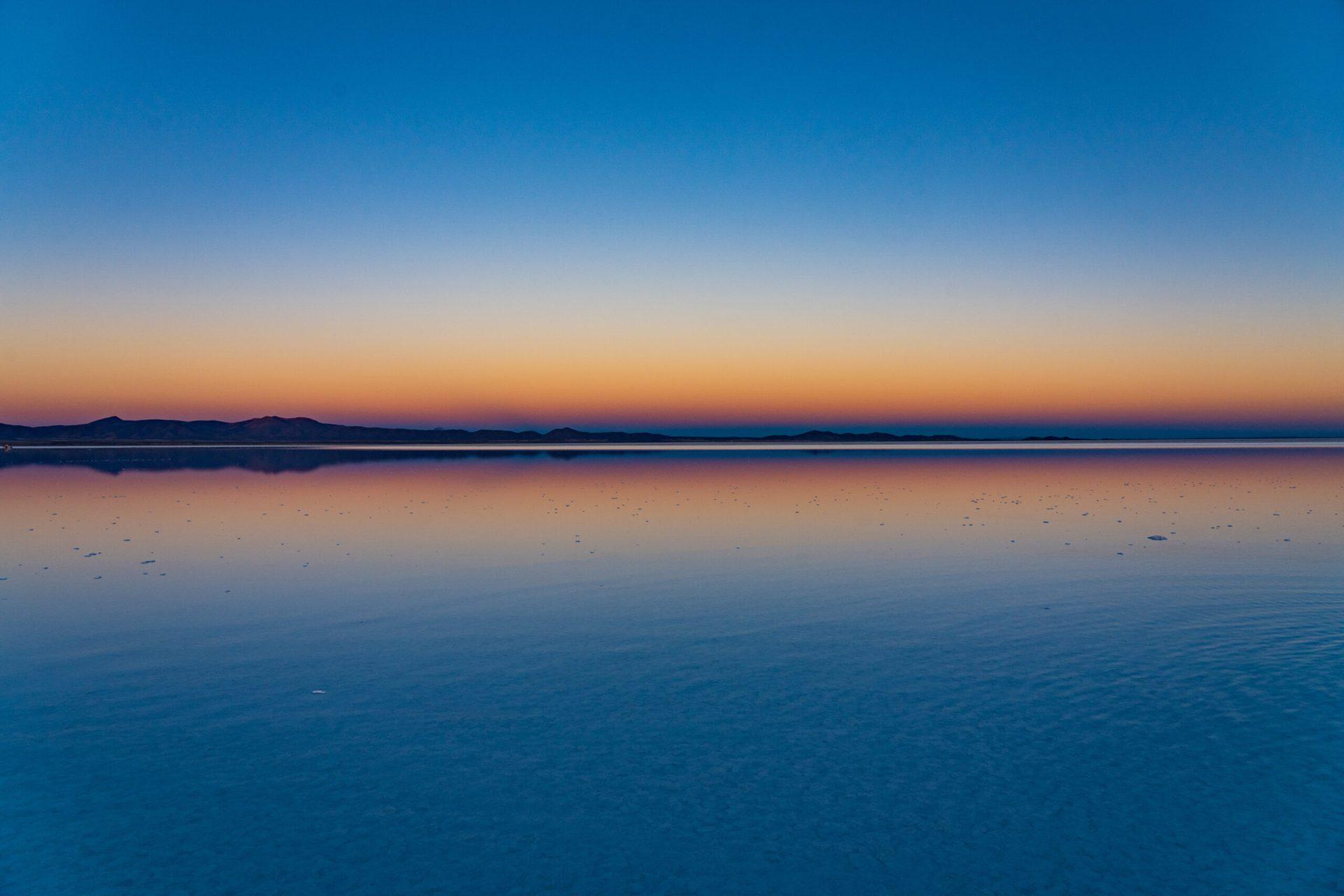 infinitoRid-4-scaled Salar de Uyuni
