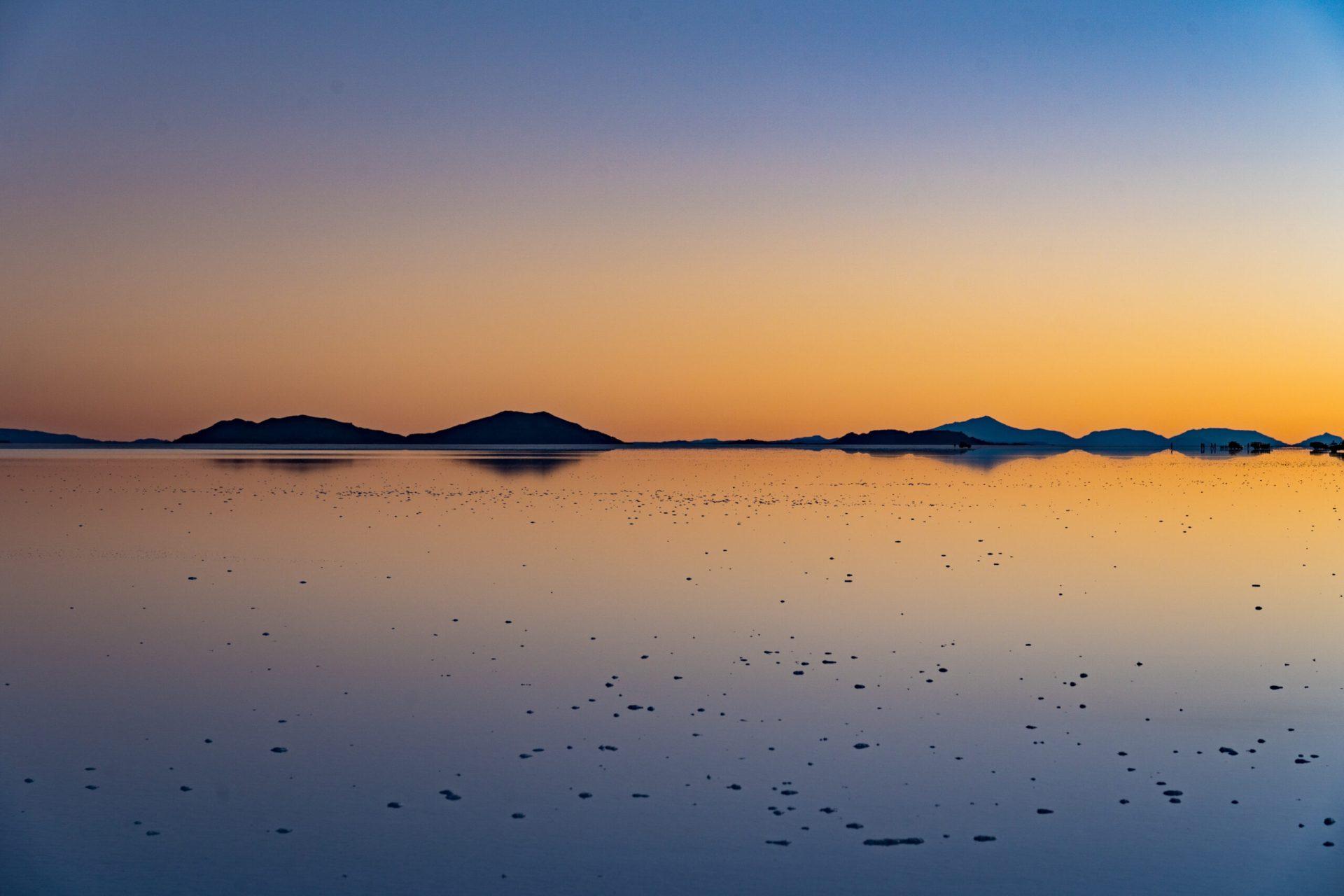 infinitoRid-6-scaled Salar de Uyuni