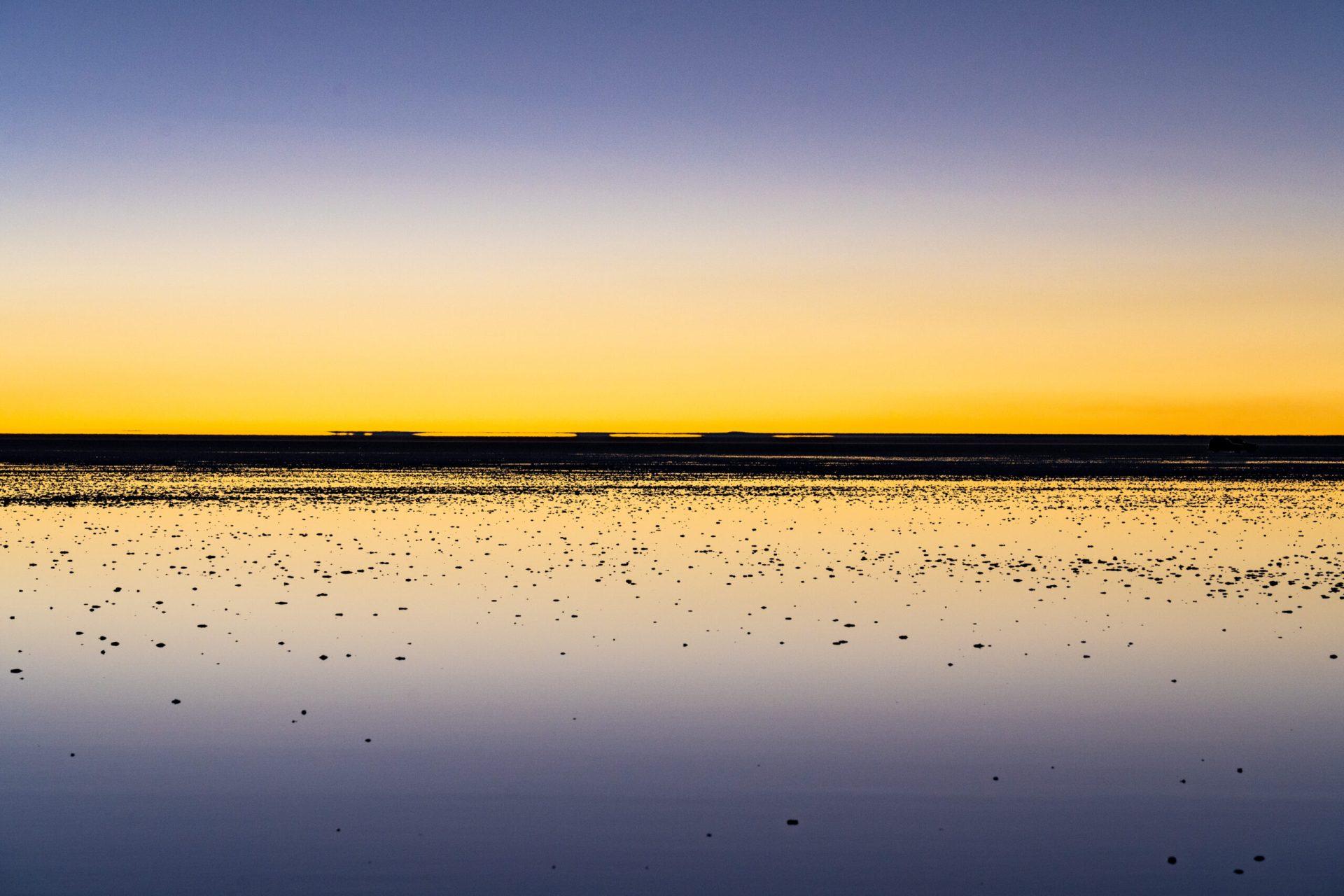 infinitoRid-7-scaled Salar de Uyuni