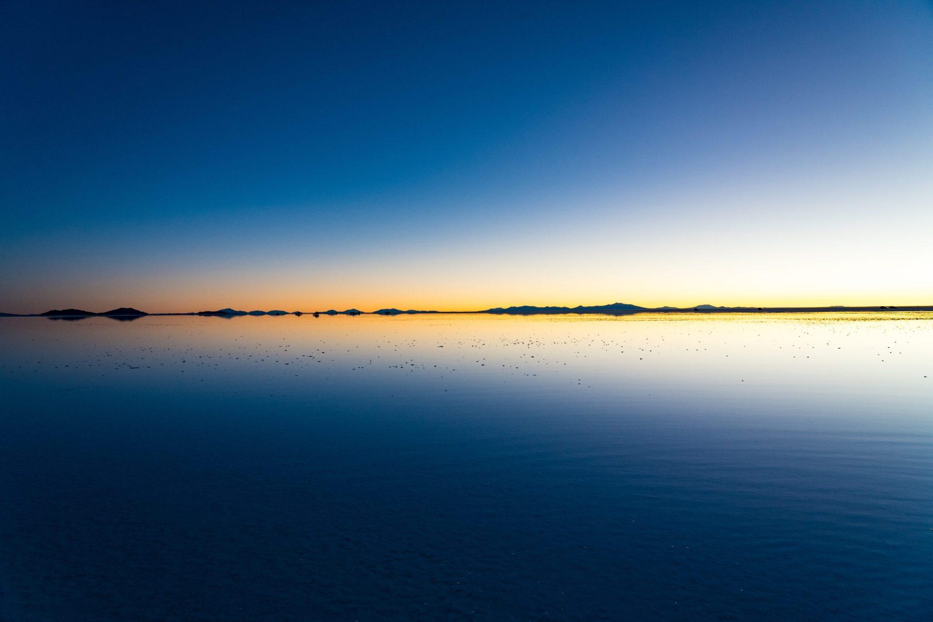 infinitoRid-8-scaled Salar de Uyuni