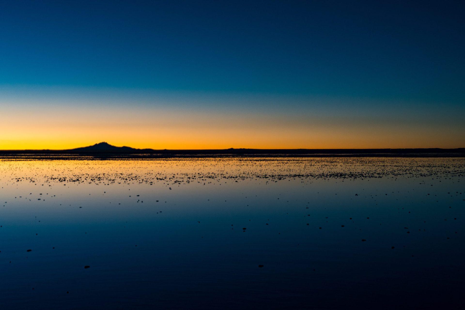 infinitoRid-9-scaled Salar de Uyuni