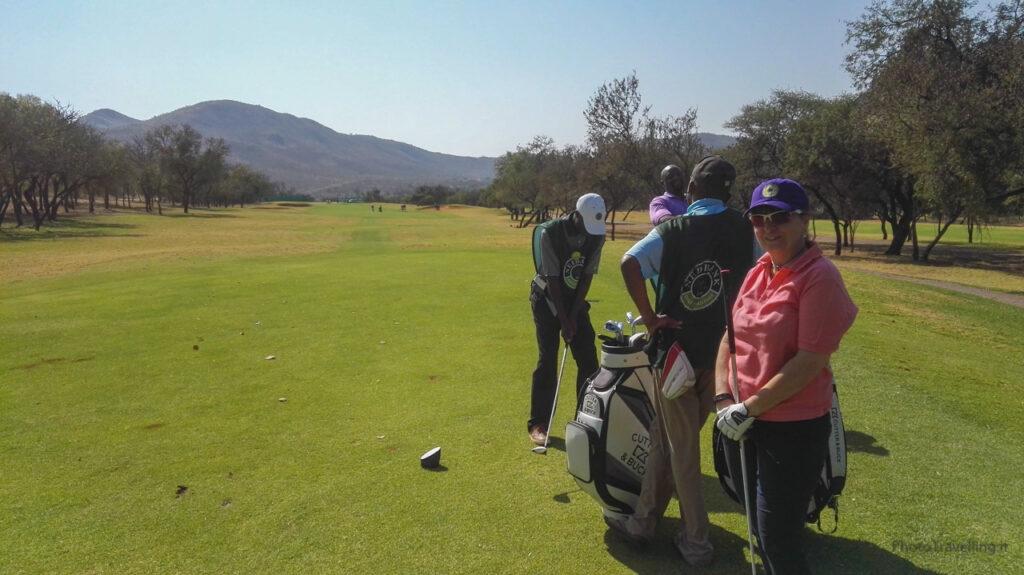 PhotoTravelling-sito-1-1-1024x575 Giocare a Golf in un Tour Fotografico