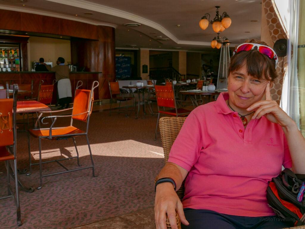 PhotoTravelling-sito-1-10-2-1024x769 Giocare a Golf in un Tour Fotografico