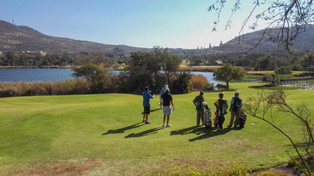 PhotoTravelling-sito-1-11-2-1024x575 Giocare a Golf in un Tour Fotografico