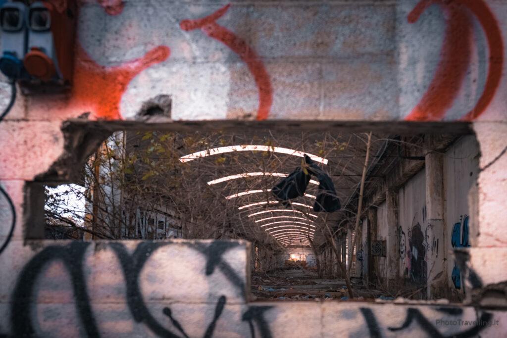 PhotoTravelling-sito-1-3-3-1024x683 Urban exploration