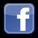 facebook_logos_PNG19759-150x150 Giocare a Golf in un Tour Fotografico