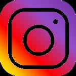 instagram_PNG10-150x150 Giocare a Golf in un Tour Fotografico