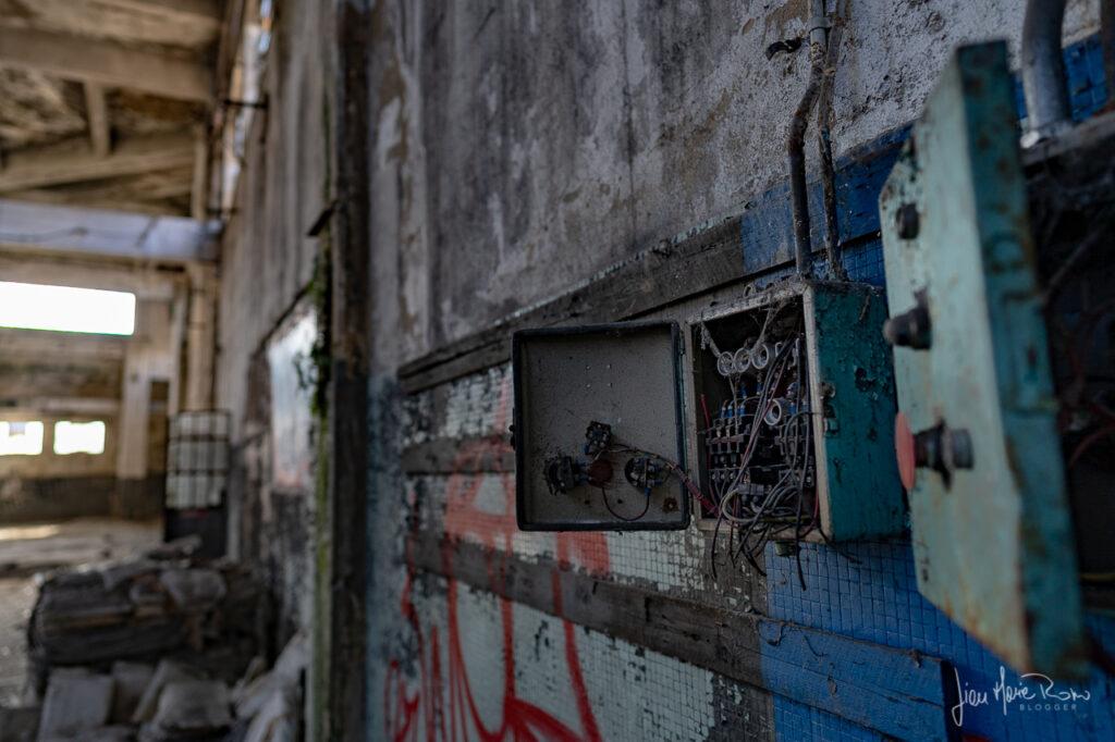 iofotografo-1-12-1-1024x682 Urban exploration