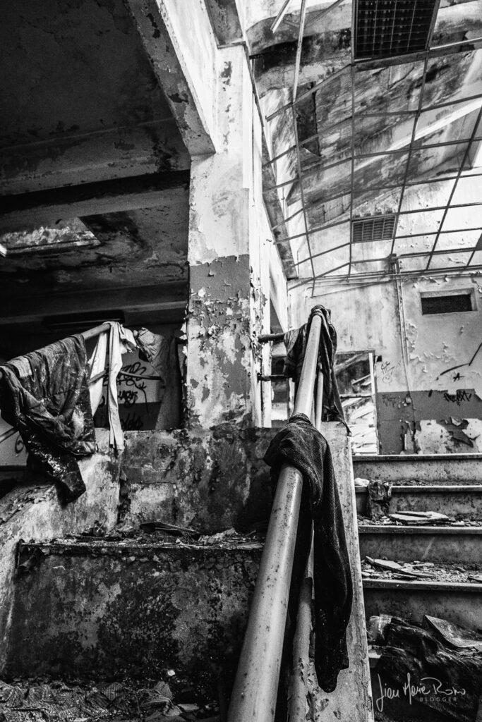 iofotografo-1-15-683x1024 Urban exploration