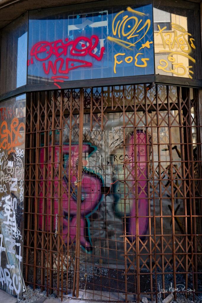 iofotografo-1-17-683x1024 Urban exploration