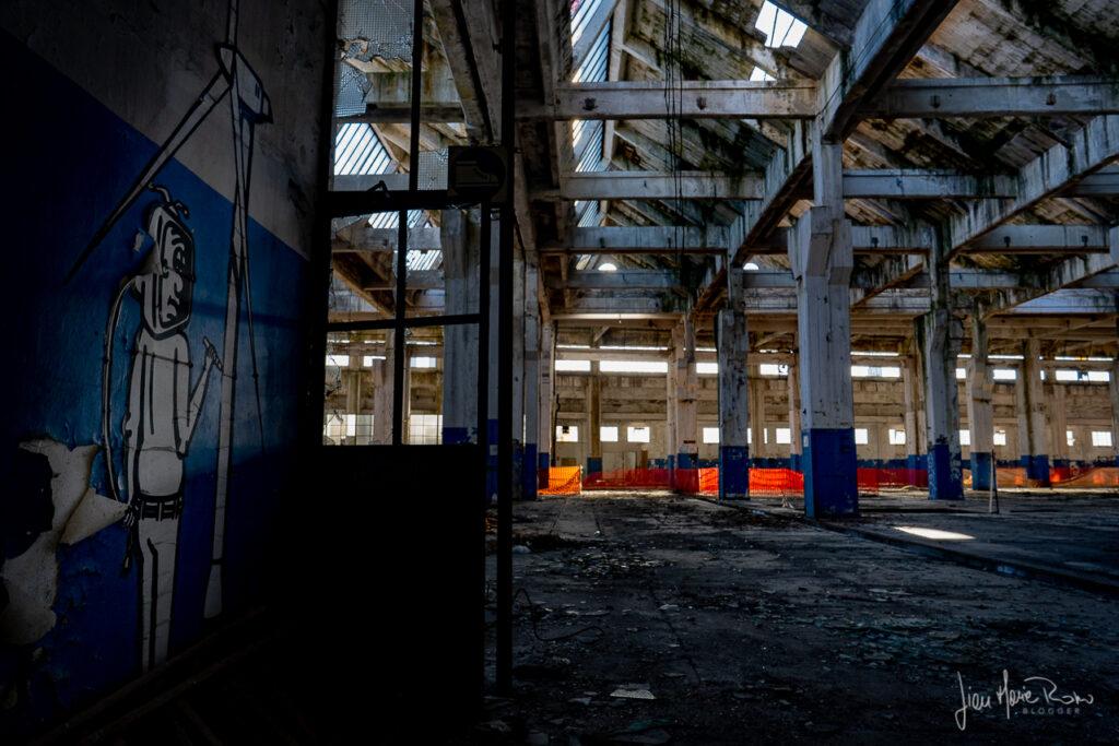 iofotografo-1-6-3-1024x683 Urban exploration