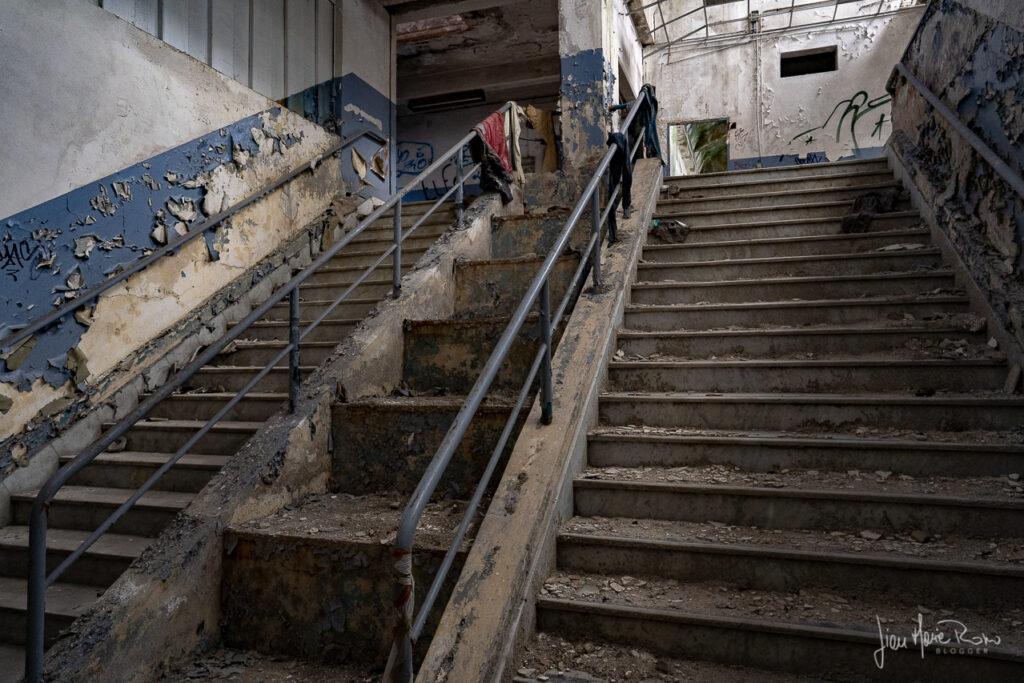iofotografo-1-7-1-1024x683 Urban exploration