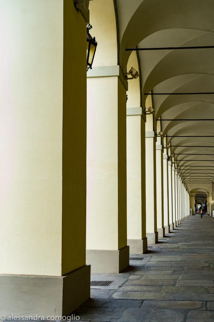 altre-visioni-2-683x1024 Contest fotografico a Torino