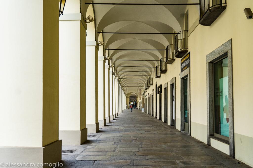 altre-visioni-3-1024x682 Contest fotografico a Torino