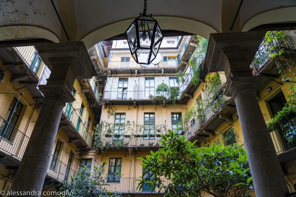 altre-visioni-4-1024x682 Contest fotografico a Torino