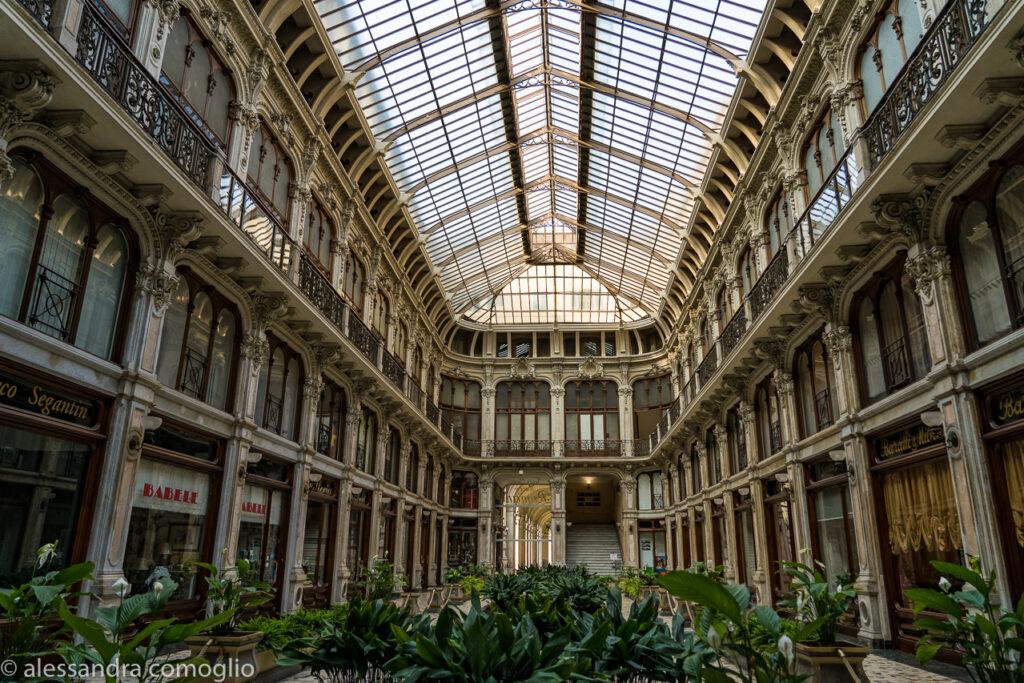 altre-visioni-5-1024x683 Contest fotografico a Torino