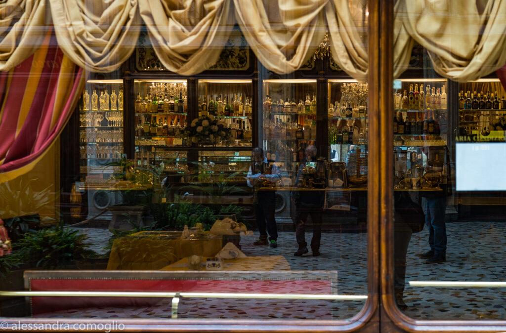 altre-visioni-6-1024x674 Contest fotografico a Torino
