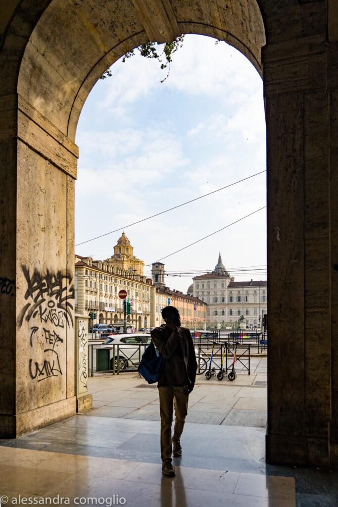 altre-visioni-7-683x1024 Contest fotografico a Torino