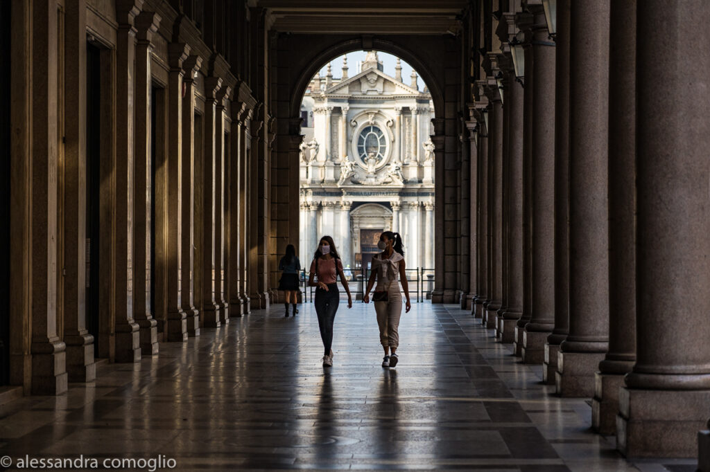 altre-visioni-8-1024x682 Contest fotografico a Torino