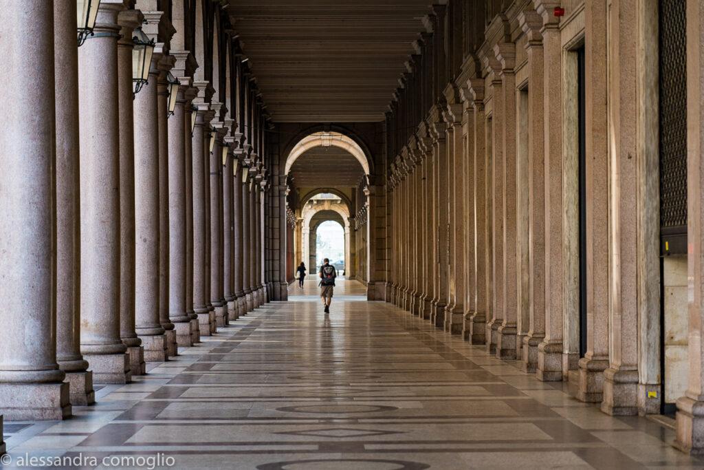 altre-visioni-9-1024x683 Contest fotografico a Torino