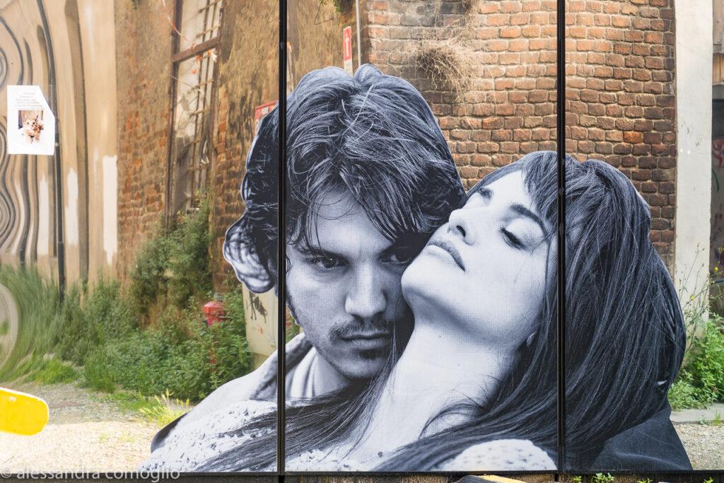 torinoRiflessa-10-1024x683 Contest fotografico a Torino