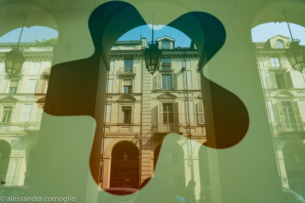 torinoRiflessa-11-1024x682 Contest fotografico a Torino