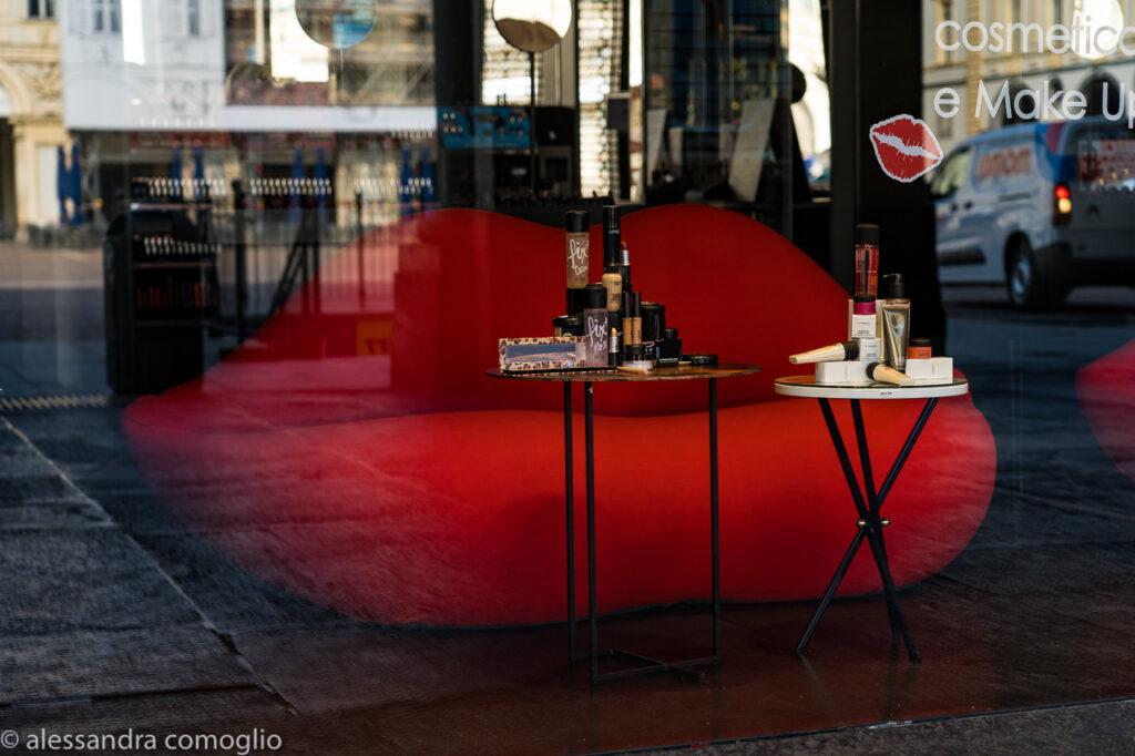 torinoRiflessa-4-1024x682 Contest fotografico a Torino