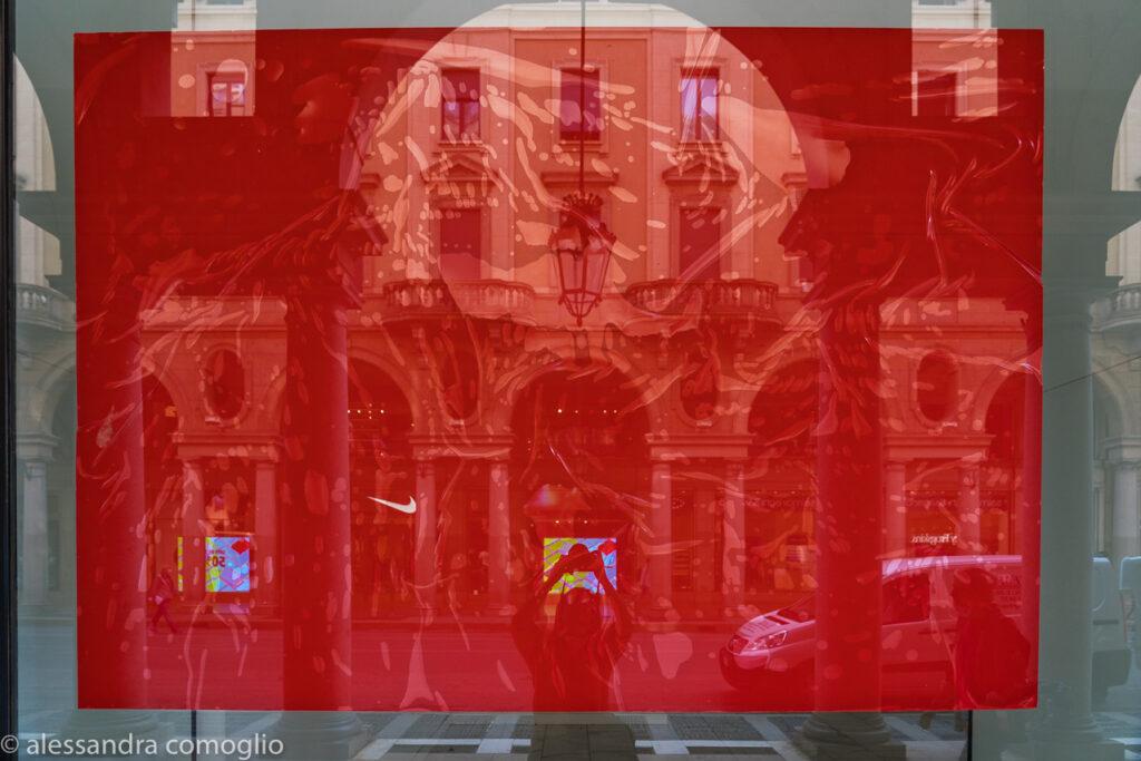 torinoRiflessa-9-1024x683 Contest fotografico a Torino
