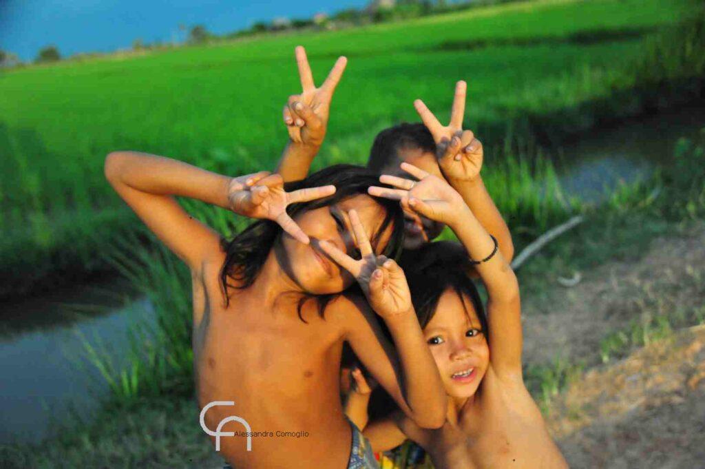 cambolao240-1024x681 Viaggi Fotografici