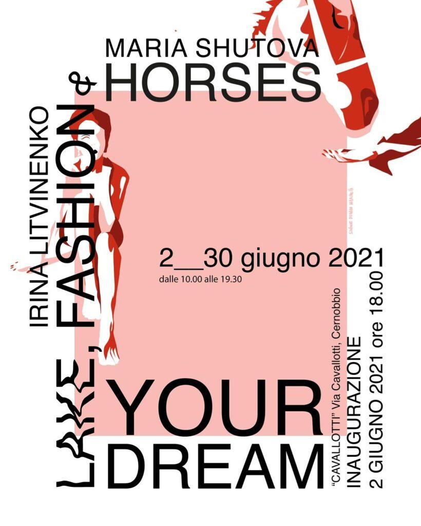 "WhatsApp-Image-2021-04-24-at-06.11.38-820x1024 ""YOUR DREAM: LAKE, FASHION&HORSES"""