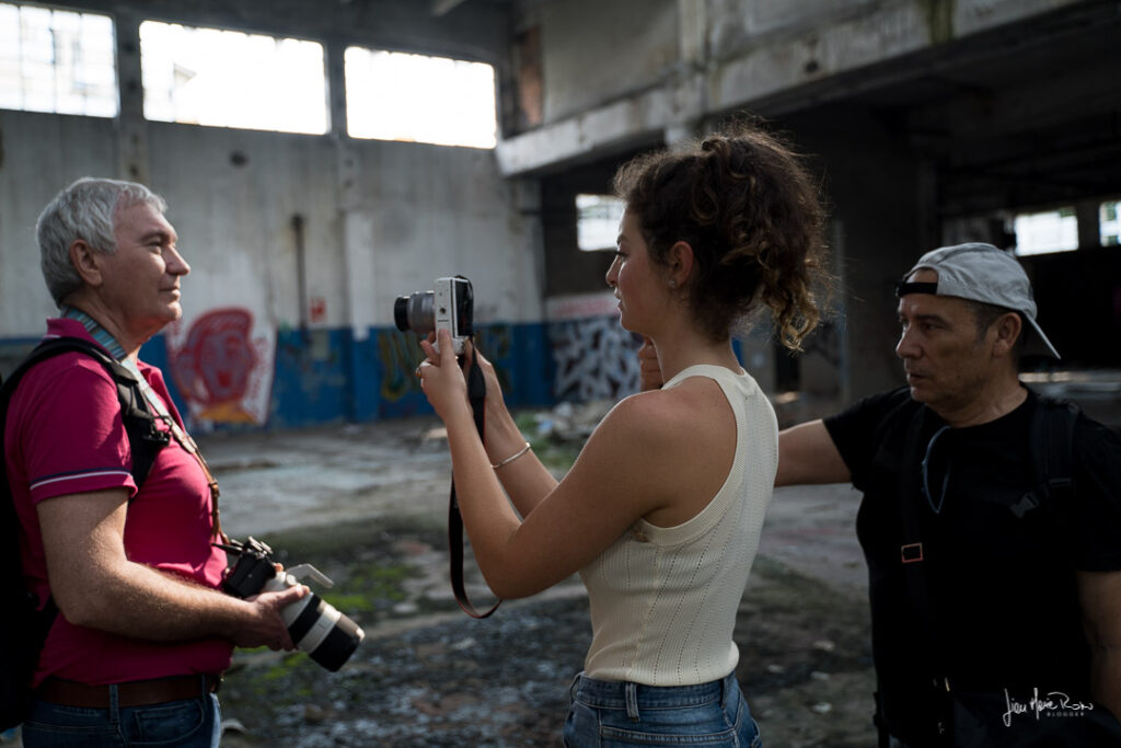 senza-titolo-1-di-1-3-1024x683 Shooting in a Factory