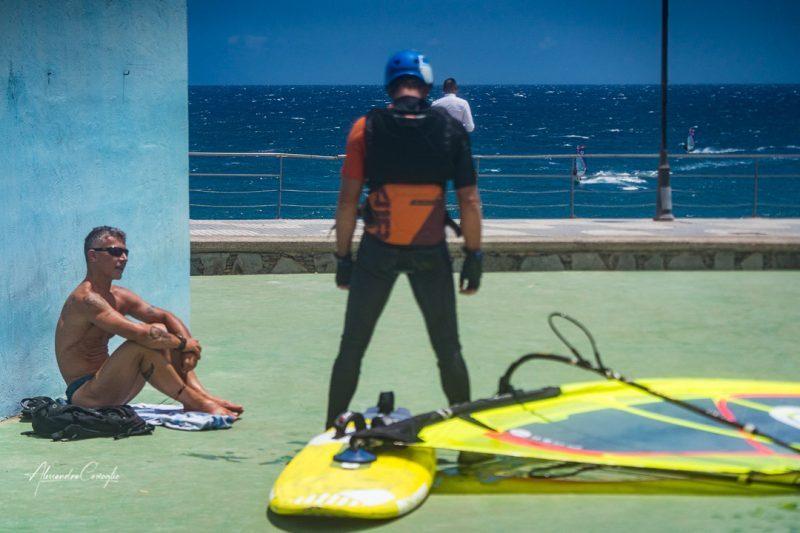 windsurf- gran canaria- pozo izquierdo- canary